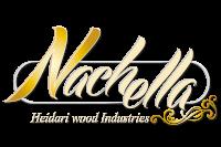 Logo-02_c